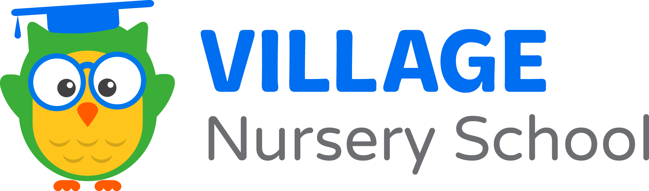 Cles Programs Village Nursery School